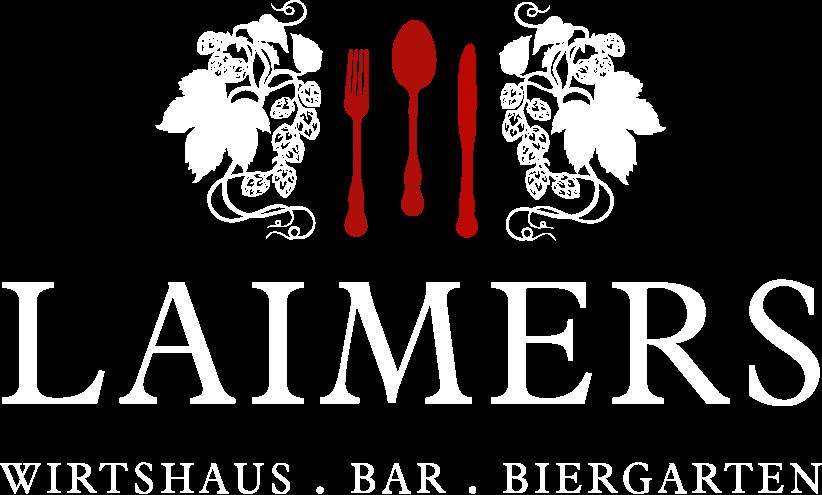 Laimers, Wirtshaus, Bar, Biergarten